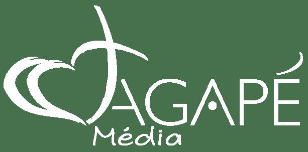 Agapé Média